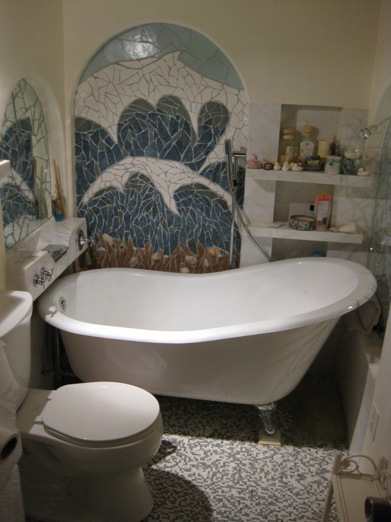 Bathroom_Ocean_Mosaic