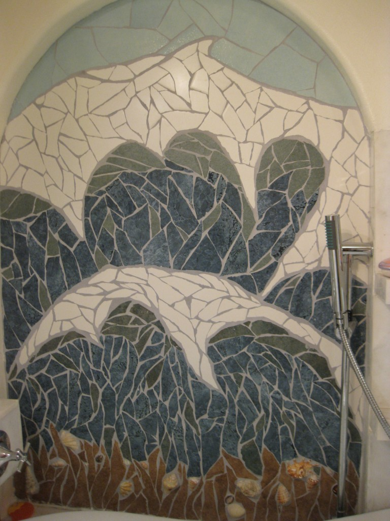 Bathroom_Ocean_Mosaic_Closeup