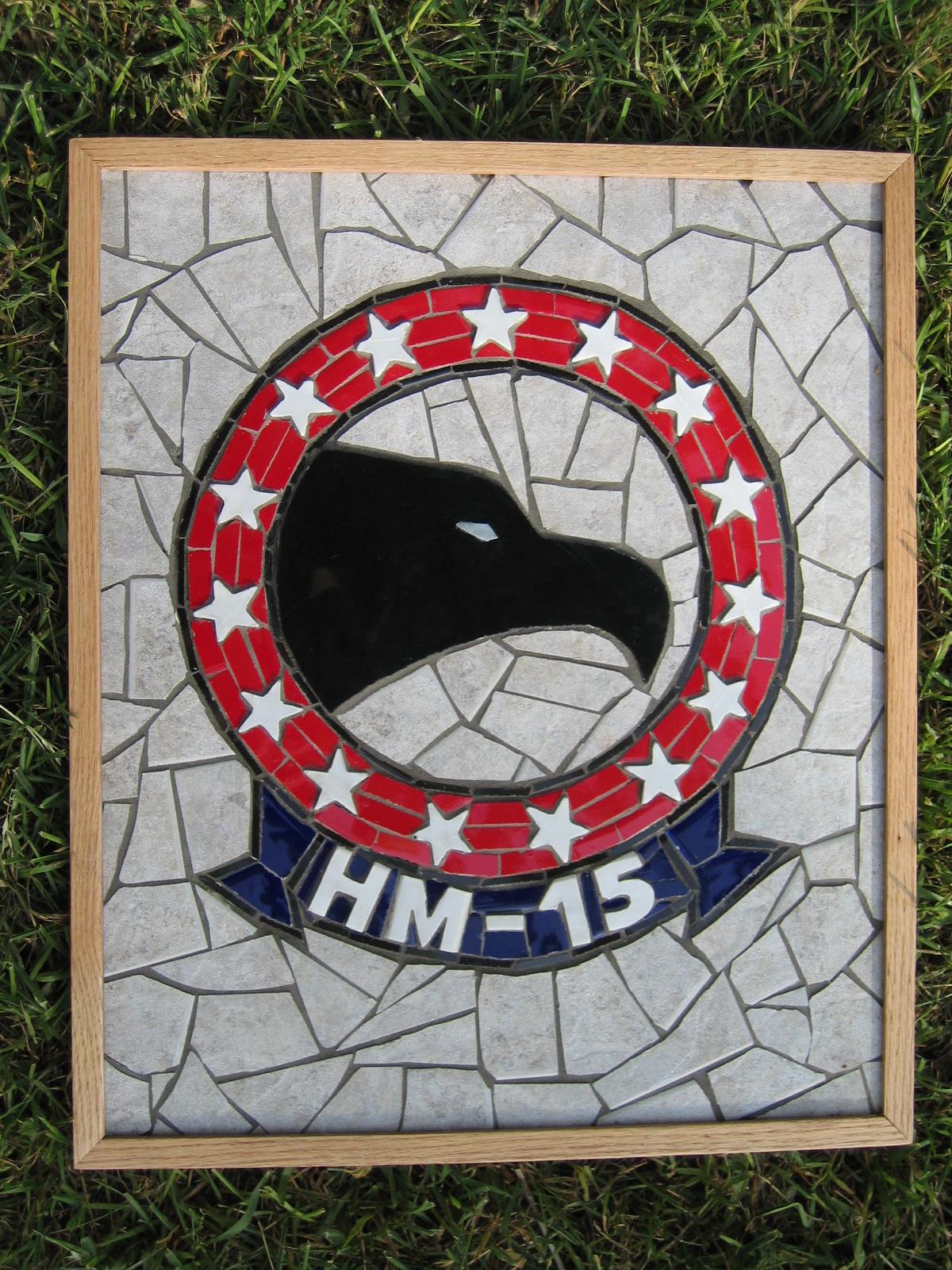 HM-15 Complete