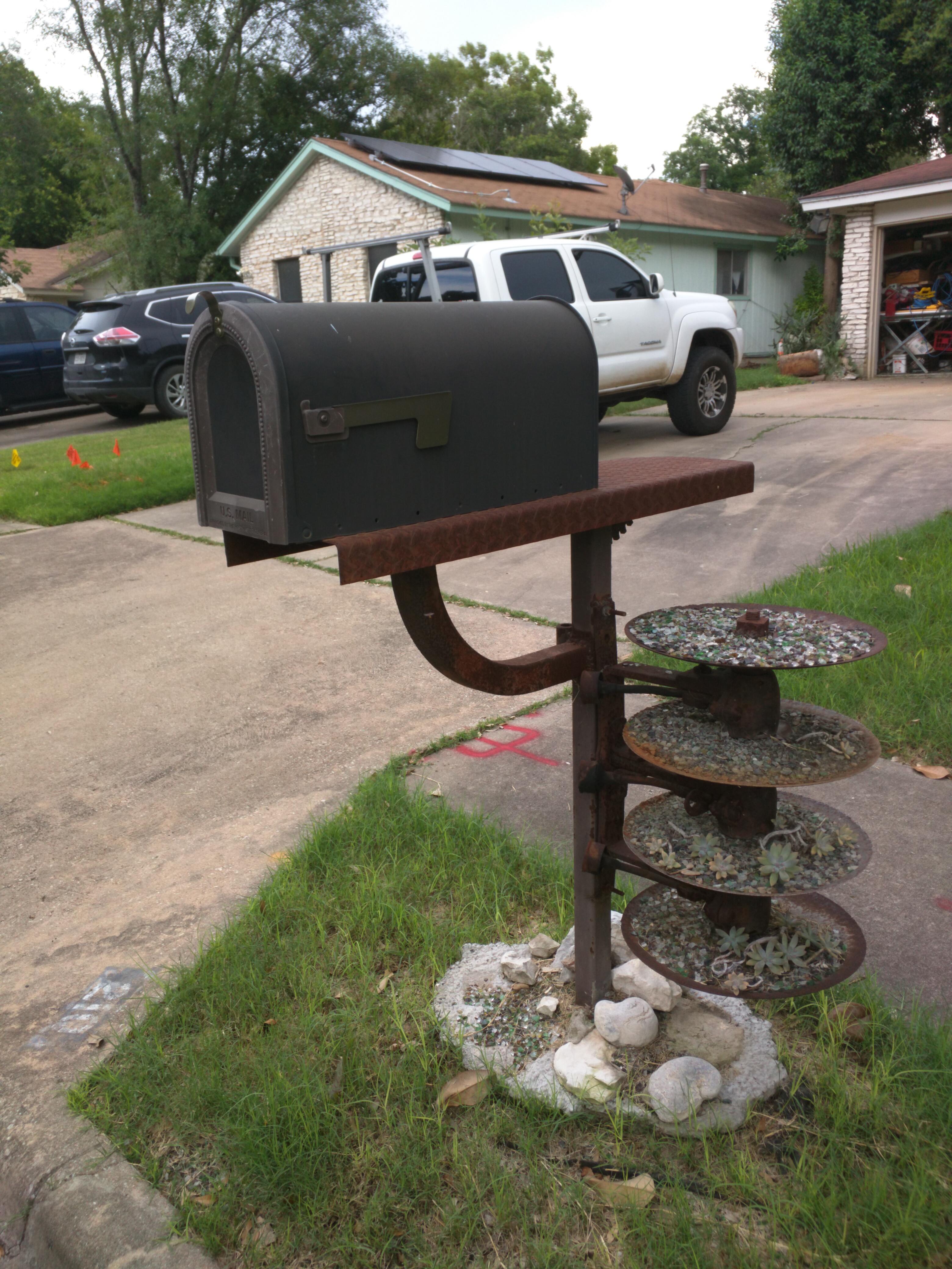 mailbox_3