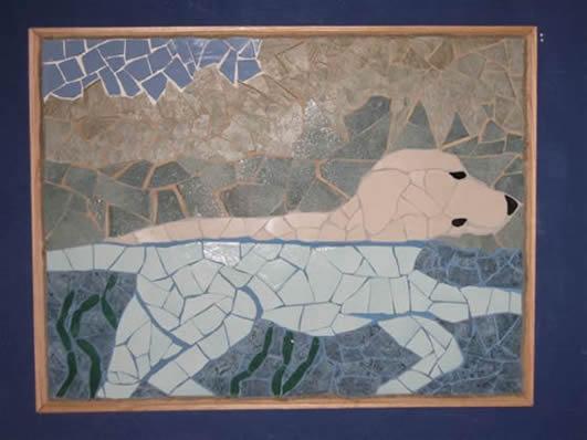 mosaic-duncan_000